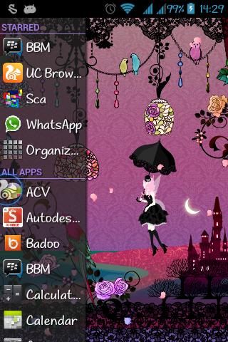 Screenshot_2014-08-09-14-29-08
