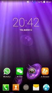 screen_20150312_2042